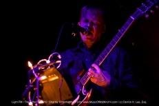 Light FM | The Echo 2/23/15