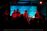 Haunted Summer   The Echo 2/23/15