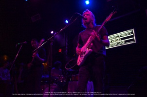Red Bull Sound Select Presents: SWIMM | Sayers Club