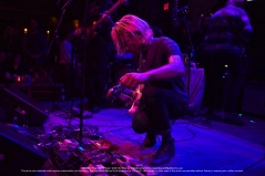 Red Bull Sound Select Presents: SWIMM   Sayers Club