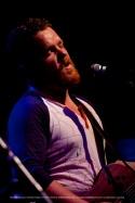 Brothers McCann | El Rey Theatre | 3/13/15