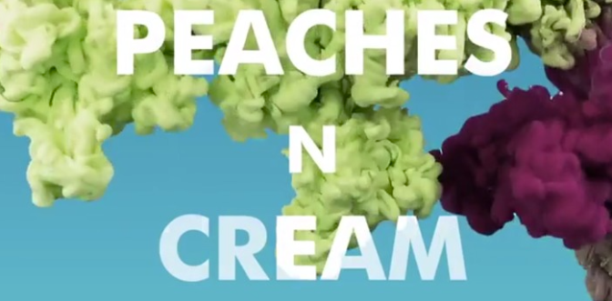 "NEW VIDEO: Snoop Dogg's ""Peaches N Cream"" ft. Charlie Wilson"