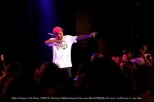 Dillon Cooper   The Roxy   3/28/15