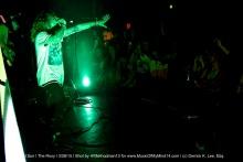Mod Sun | The Roxy | 3/28/15
